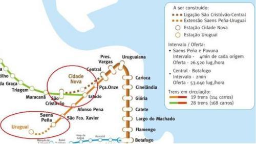 detalhe-projeto-metro1