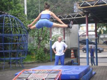 escola-de-circo-057