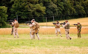 AIRSOFT1
