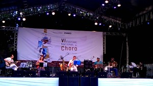 CASA DO CHORO 2