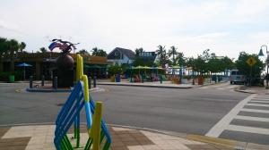 Commercial Boulevard