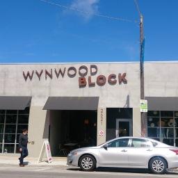 Wynwood Block
