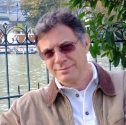 Luís Bittencourt- Diretor da Agência UVA