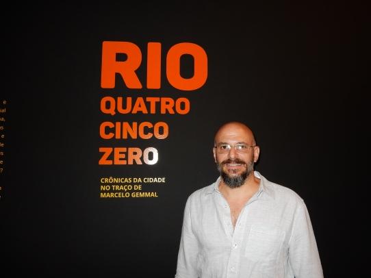 Marcelo Gemmal.JPG