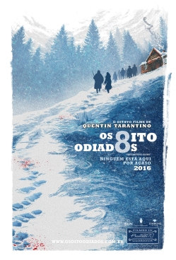 PosterTeaserOf_OsOitoOdiados