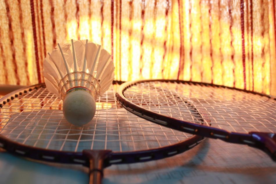 badminton-166415