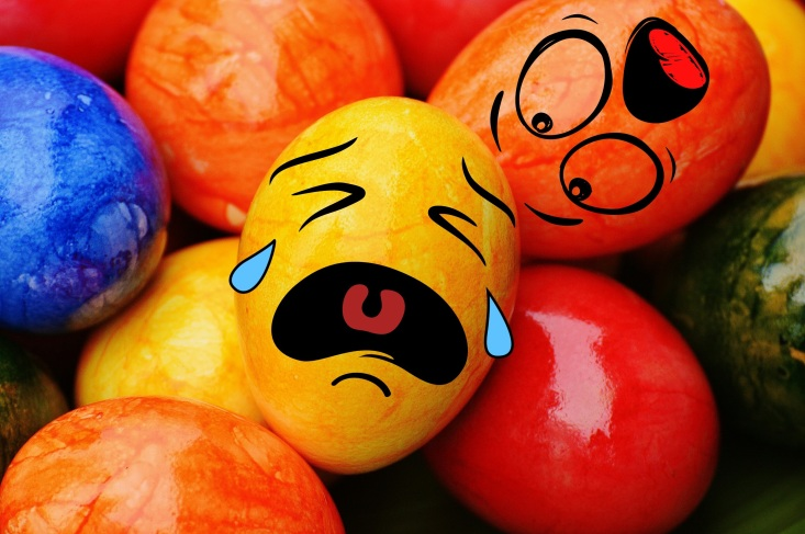Crise na Páscoa [foto: Pixabay.com]