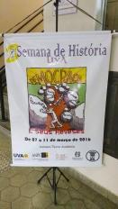 História Banner 2