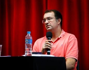 Carlos Eboli