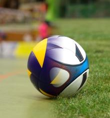 volei_vs_futebol