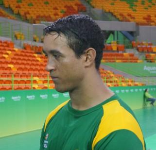 Pará [foto: Iago Moreira/Agência UVA]
