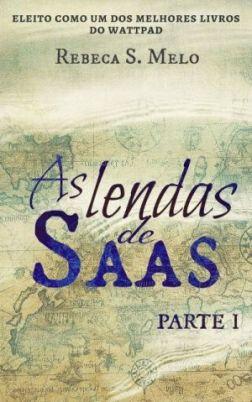 AS_LENDAS_DE_SAAS_1454171121514583SK1454171121B