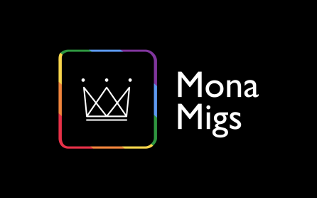 Mona Migs - logo.png