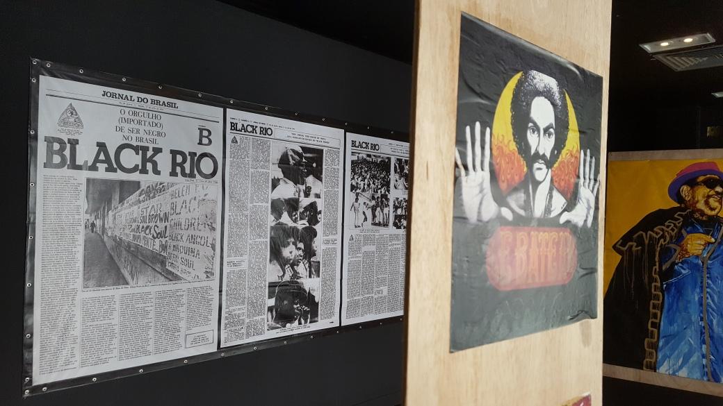materia-publicada-no-jornal-do-brasil-que-impulsionou-a-visibilidade-do-movimento