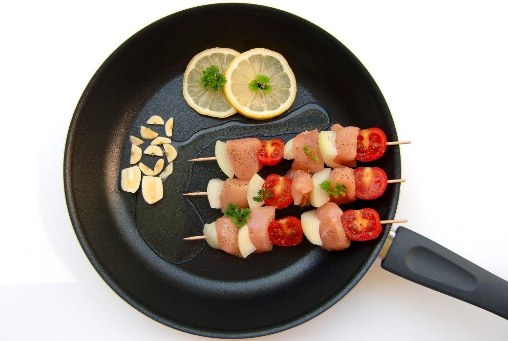 meat-709346_1920.jpg
