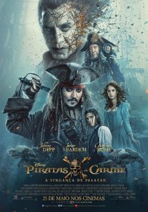 piratas-do-caribe-5