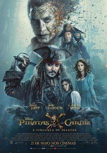 piratas-do-caribe-5