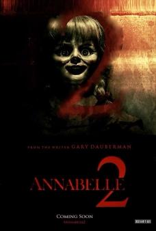 Annabelle-2-Teaser-poster