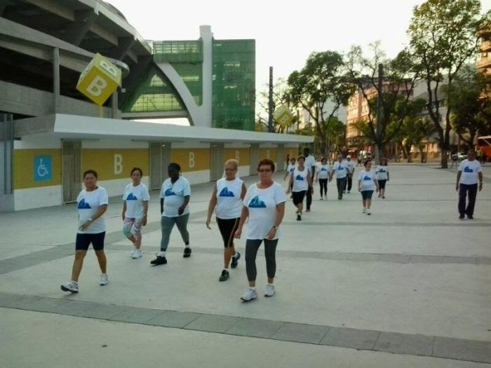 maracana-atletas-amadores