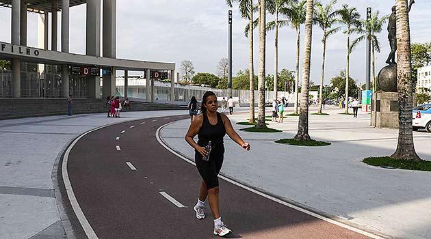 maracana-estadio-corrida