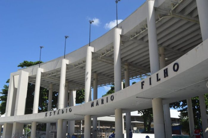 maracana-estadio