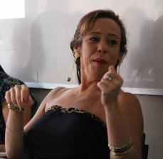 Carla Matera