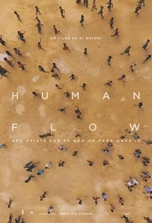 filme-human-flow