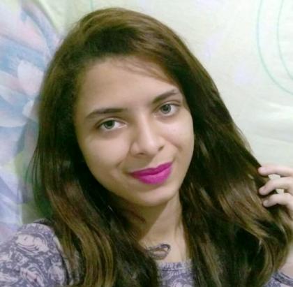 Luana Sousa (personagem)