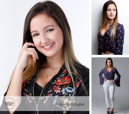 Roberta-Piragibe agencia cintra