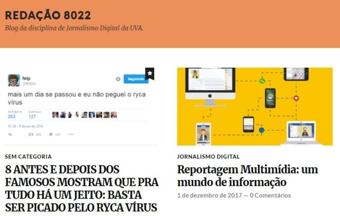 jornalismo-digital