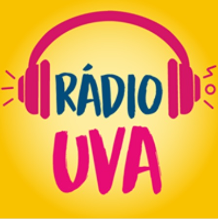 radio-uva-2