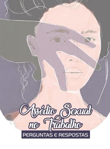 Cartilha-Assédio-Sexual-MPT