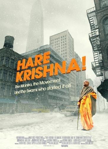 Hare-Krishna-documentario-cartaz.jpg