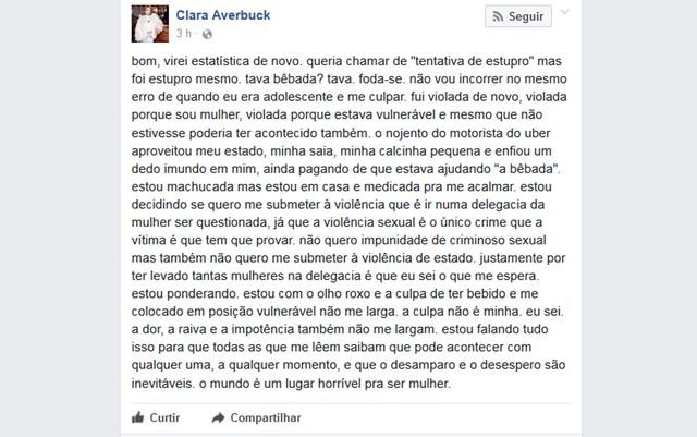 TRABALHO PARA O ESTÁGIO  1.jpg