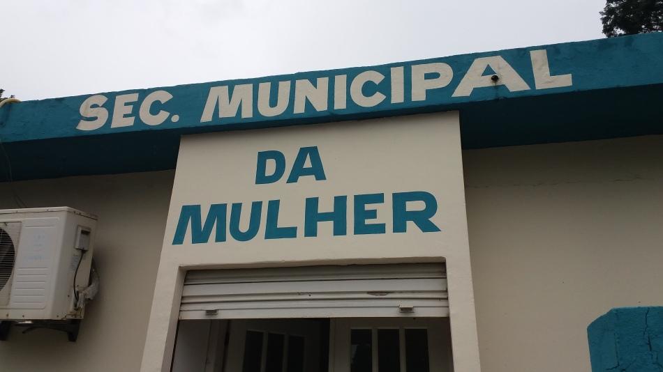 Foto: Fernanda Borges / UVA