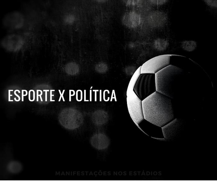 esporte x política (1)