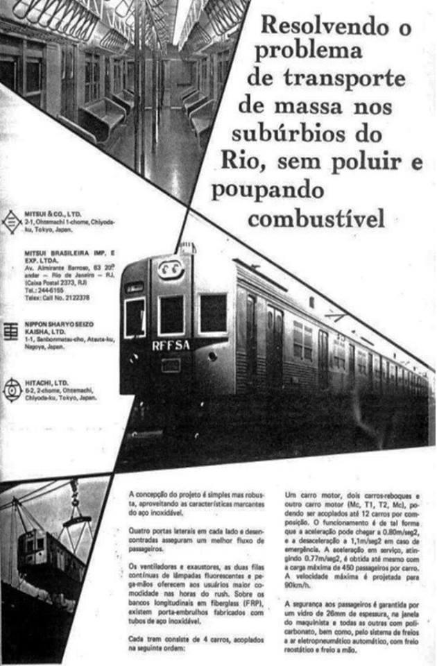 ferroviario03
