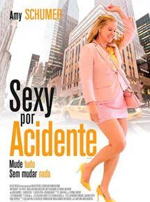 filme-sexy-por-acidente