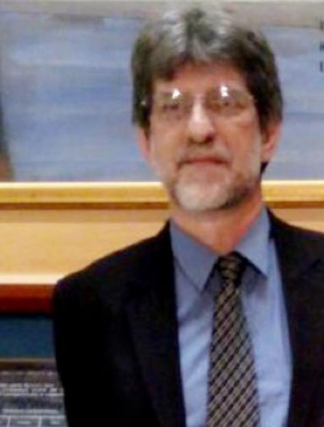 professor Marcel Lemme