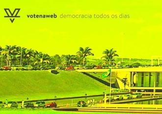 vote-na-web
