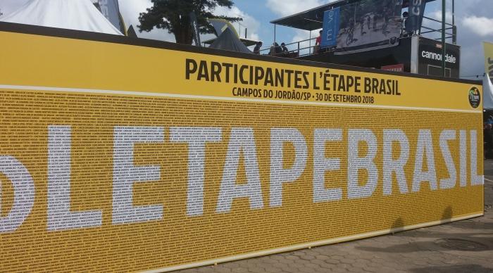 letape-1-e1541095582700.jpg