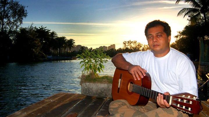 Rogério Essin