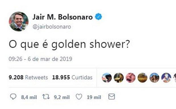 bolso1