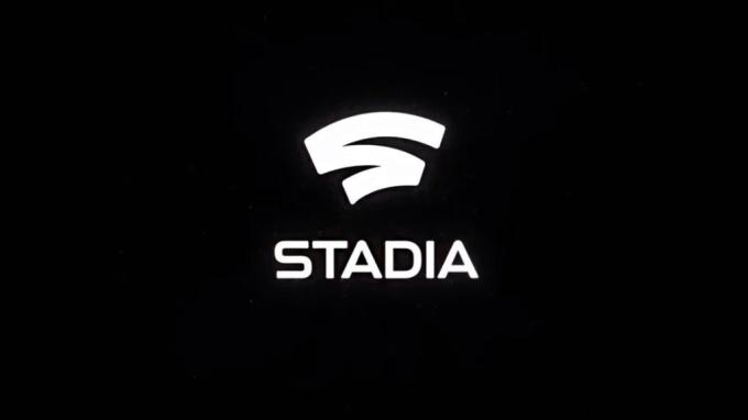 google-stadia-logo-header.jpg