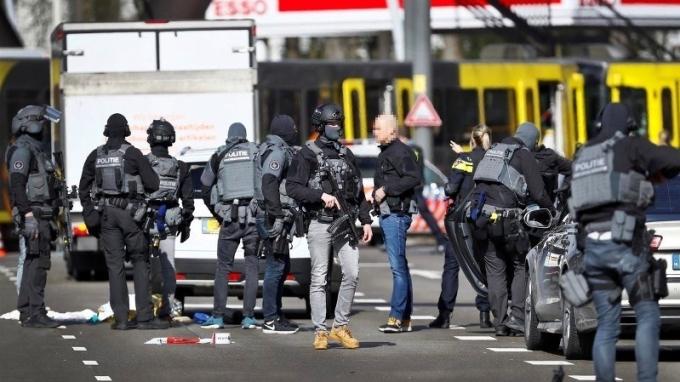 mogelijke-terroristische-aanslag-utrecht.jpg