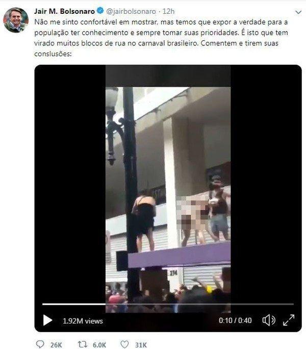 twitter-bolsonaro3