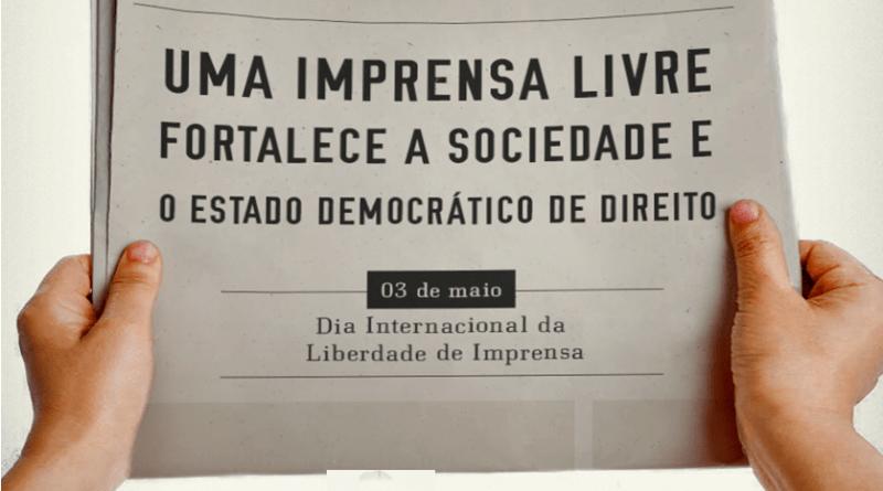 03_05-dia-da-liberdade-de-imprensa-afiliada__ampdft14931