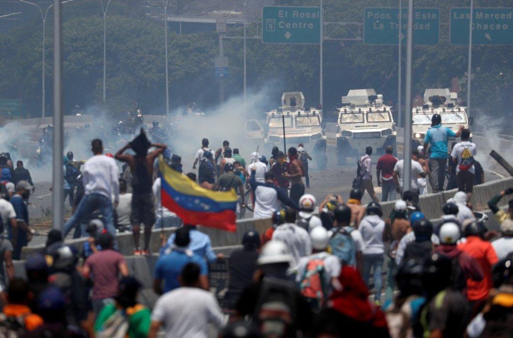 venezuela1