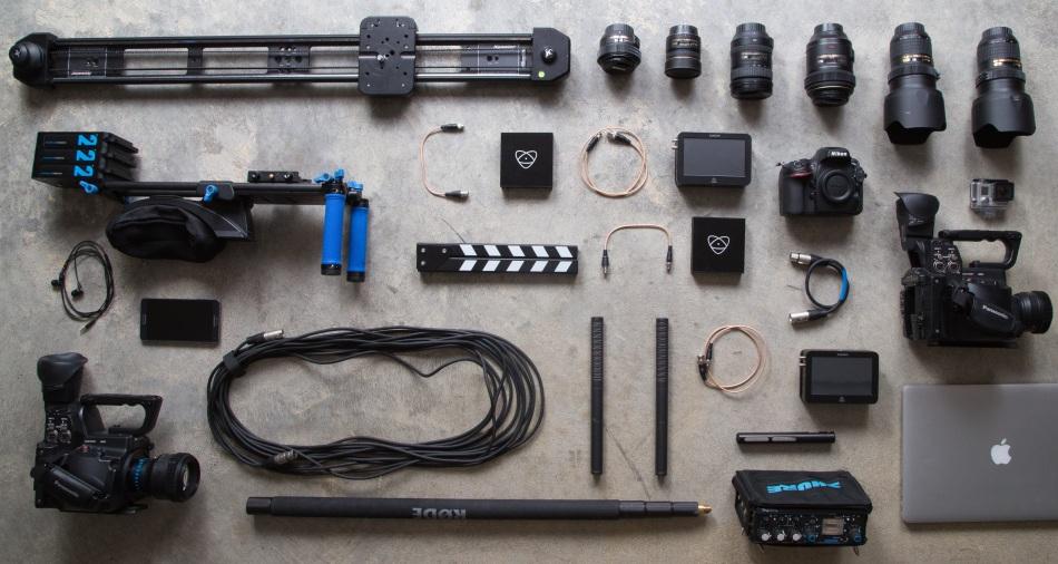 equipment-731132