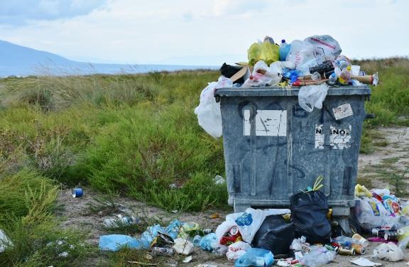 garbage-2729608